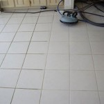 tile cleaning Jensen Beach, FL