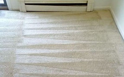 carpet-cleaning-before-and-after (2)